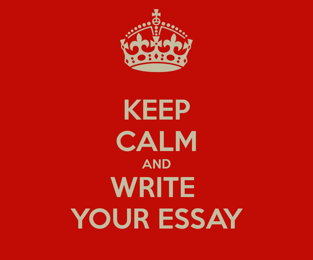 Best Essays 2020 2020 Freshman Essay Questions   UGA Undergraduate Admissions