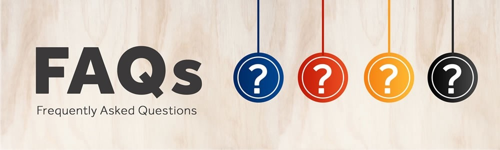 Frequently Asked Questions UGA Undergraduate Admissions
